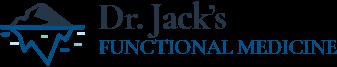 Dr. Jack's Functional Medicine