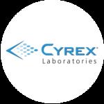 Cyrex Laboratories