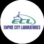 Empire City Labs