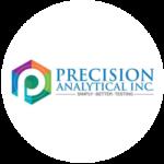 Precision Analytical Laboratories