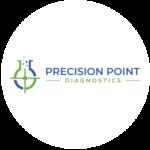 Precision Point Diagnostics